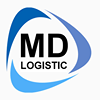 MD LOGISTIC SIA