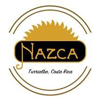 Bar & Restaurante NAZCA, Turrialba