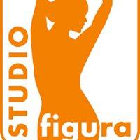 Studio Figura Garwolin