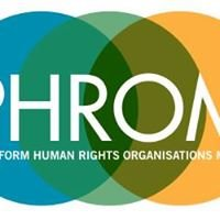 Platform of Human Rights Organisations in Malta