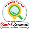 Social Suriname Interactive Advertising N.V.