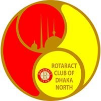Rotaract Club of Dhaka North