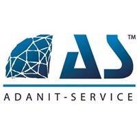 Adanit-Service ТМ