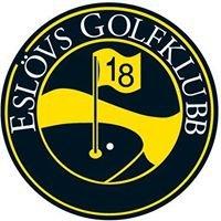 Eslövs Golfklubb