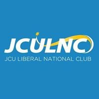 James Cook University Liberal National Club - Townsville