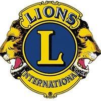 Lions Clube de Cantanhede