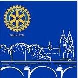 Rotary Club Tours Sud