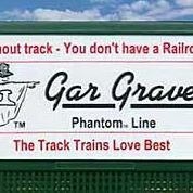 GarGraves Trackage Corporation