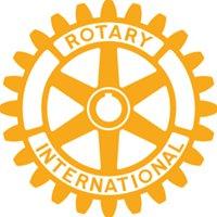 Rotary Vittel