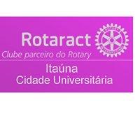 Rotaract de Itaúna