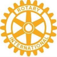 Rotary Clube do Lobito