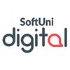 SoftUni Digital