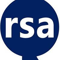 Queen Mary University of London Research Staff Association - QRSA