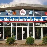 Autohaus Funk