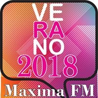 Maxima FM 977 Paysandu