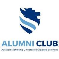AMU Alumni Club