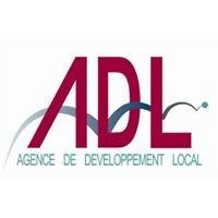 ADL Durbuy