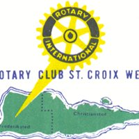 Rotary Club of St Croix West