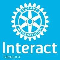 Interact Club Tapejara