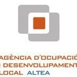 AEDL Altea (Agencia de Empleo y Desarrollo Local)