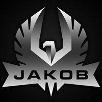 Autohaus-Jakob