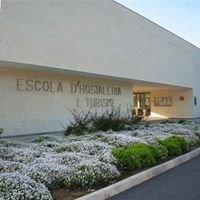 Escuela de Hosteleria Costa Azahar