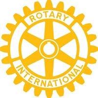 Rotary Colmar Bartholdi