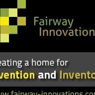 Fairway Innovations