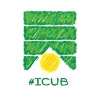 ICUB - Instituto de Cultura Uruguayo-Brasileño