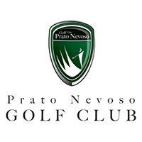 Prato Nevoso Golf e P&P