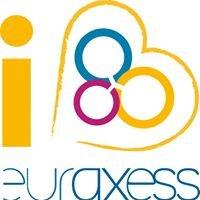 EURAXESS VUB