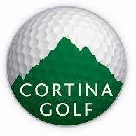 Cortina GOLF CLUB