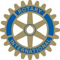 Morrilton Rotary Club