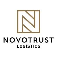 Novotrust Logistics