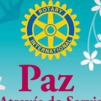 Rotary Clube de Pradópolis SP