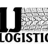 IJ Logistic SIA