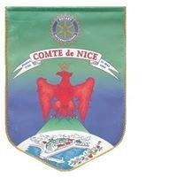 Rotary Club Comte De Nice