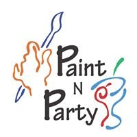 Paint -N- Party LLC