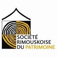 Société rimouskoise du patrimoine