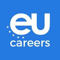 EU Careers University of Groningen