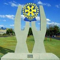 Rotary Club de Taguatinga Oeste