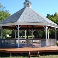 Gilford Parks and Recreation