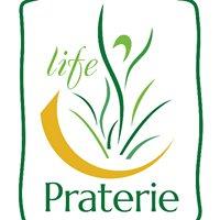 Progetto Life Praterie