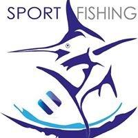 Sport Fishing Guatemala
