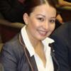 Dra. Elizabeth Soto Cabrera, Neurodiagnóstico SCA