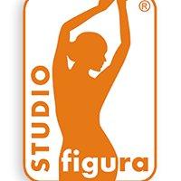 Studio Figura Głuchołazy