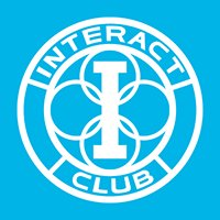Interact Club Of St' Thomas' College Matale.