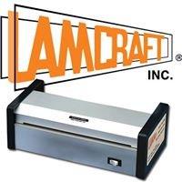 Lamcraft, Inc.