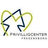 Frivilligcenter Fredensborg