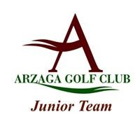 Arzaga Junior Team